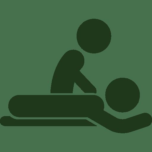 масаж-Трускавець