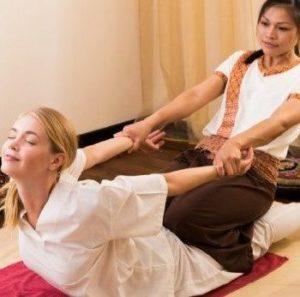 Тайський-масаж-Трускавець